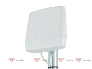 RF elements StationBox Classic 5 GHz