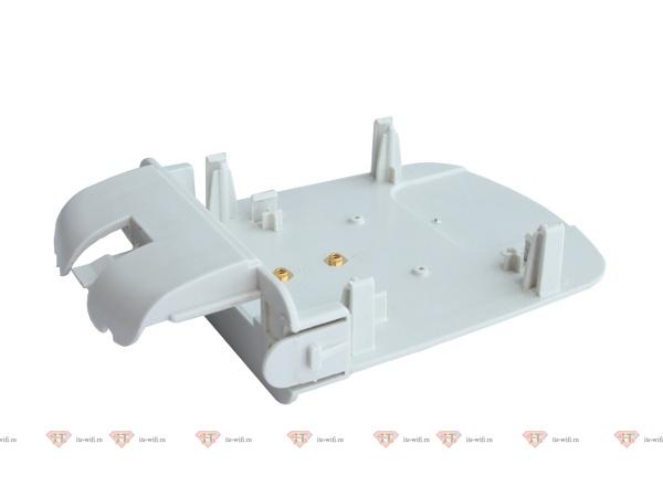 RF elements StationBox Mikro 5 GHz