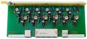 Info-Sys РГ4GPoE-6LSA