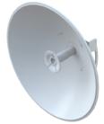 Ubiquiti RocketDish 5G-30 Light Weight