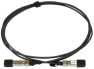 MikroTik SFP+ 3m direct attach cable