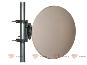 Siklu EtherHaul 2ft Antenna