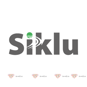 Siklu EtherHaul Option Synchronous