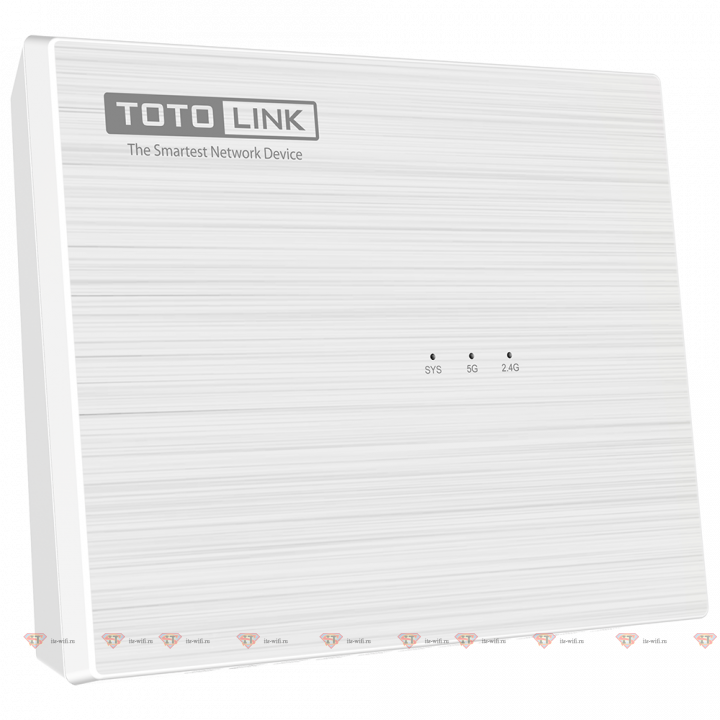 TOTOLINK A830R