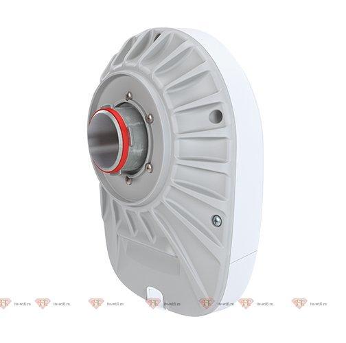 RF elements TwistPort Adaptor for RouterBoard (RBC)