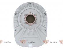 RF elements TwistPort Shielded Adaptor V2 for RouterBoard