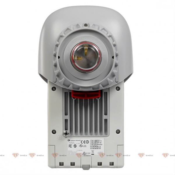 RF elements TwistPort Adaptor for ePMP 2000 AP
