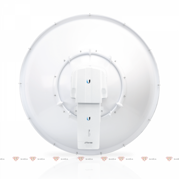 Ubiquiti airFiber 11 Complete Low-Band