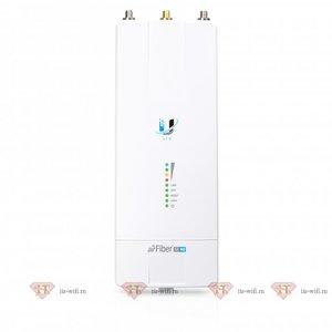 Ubiquiti airFiber 5X HD