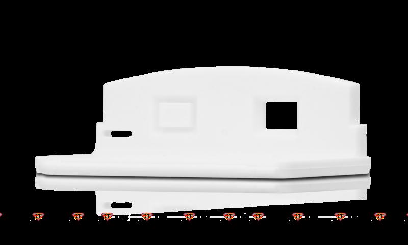 Ubiquiti airFiber X IP67 Adapter