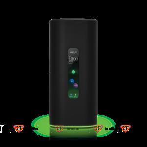 Ubiquiti AmpliFi Alien Router
