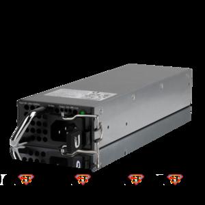 Ubiquiti PowerModule 350W AC