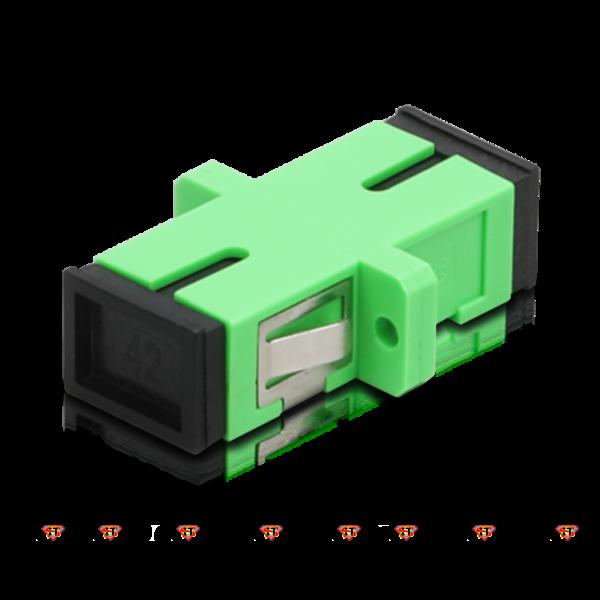 Ubiquiti UFiber Adapter APC (50-pack)