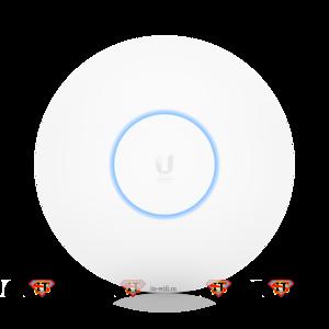 Ubiquiti UniFi 6 AP Long Range