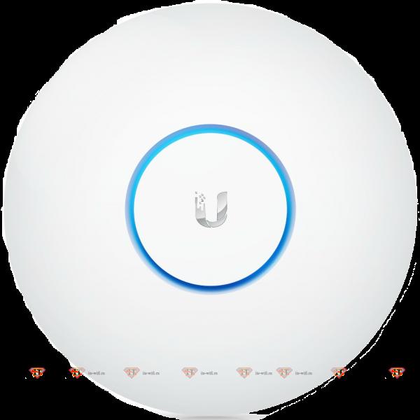Ubiquiti UniFi AP AC Pro