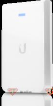 Ubiquiti UniFi AP AC In-Wall