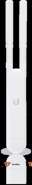 Ubiquiti UniFi AP AC Mesh (5-pack)