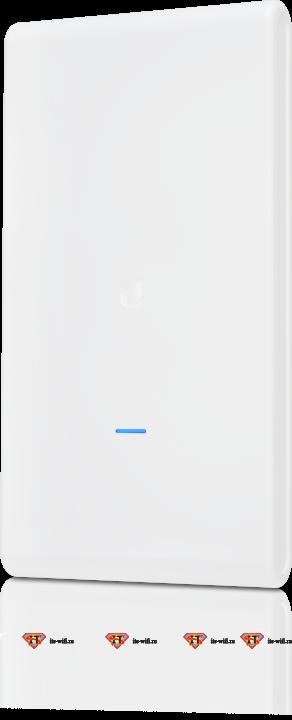 Ubiquiti UniFi AP AC Mesh Pro (5-pack)