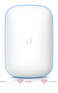 Ubiquiti UniFi AP Beacon HD