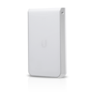 Ubiquiti UniFi AP In-Wall HD