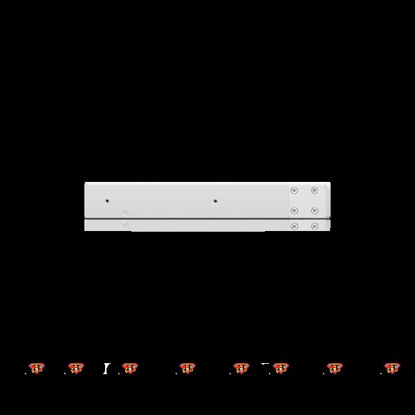 Ubiquiti UniFi Application Server