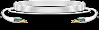 Ubiquiti UniFi Cable Cat6 CMR