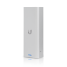 Ubiquiti UniFi Cloud Key Gen2
