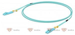 Ubiquiti UniFi ODN Cable 2 м