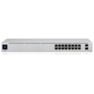 Ubiquiti UniFi Switch 16 PoE