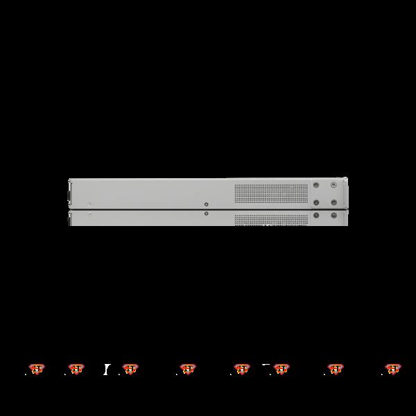 Ubiquiti UniFi Switch 48 PRO
