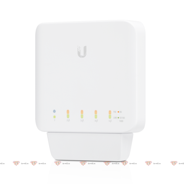 Ubiquiti UniFi Switch Flex