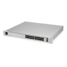 Ubiquiti UniFi Switch Pro 24 PoE