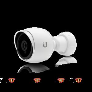 Ubiquiti UniFi Protect Camera G3 Bullet