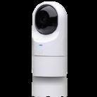 Ubiquiti UniFi Video Camera G3 FLEX (5-pack)