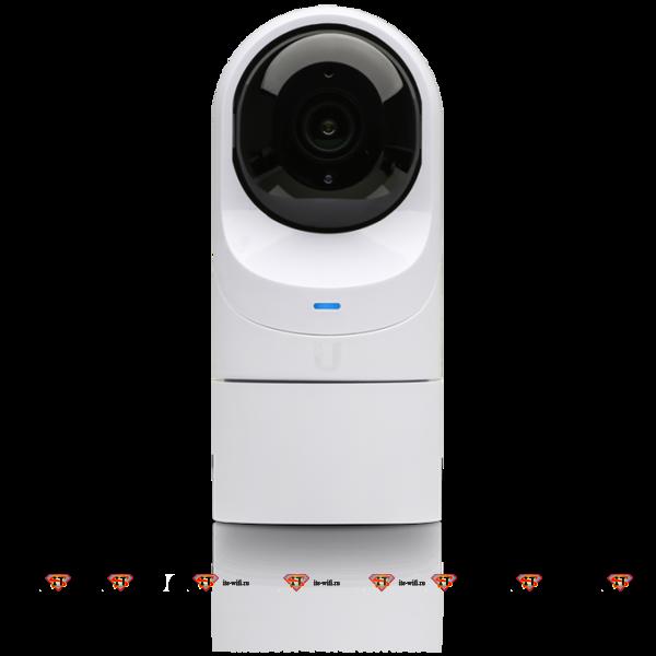 Ubiquiti UniFi Video Camera G3 FLEX