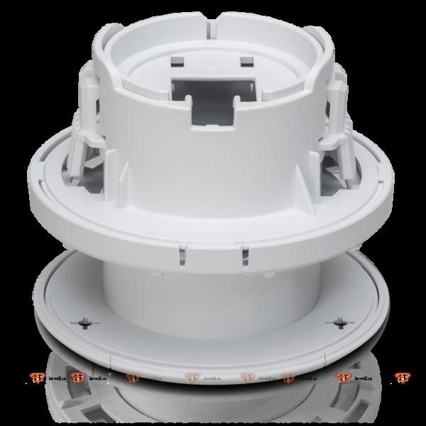 Ubiquiti UniFi Video Camera G3 FLEX Ceiling Mount (10-pack)
