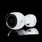 Ubiquiti UniFi Video Camera G4 Bullet