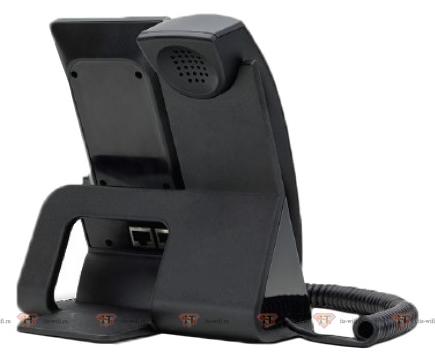 Ubiquiti UniFi VoIP Phone