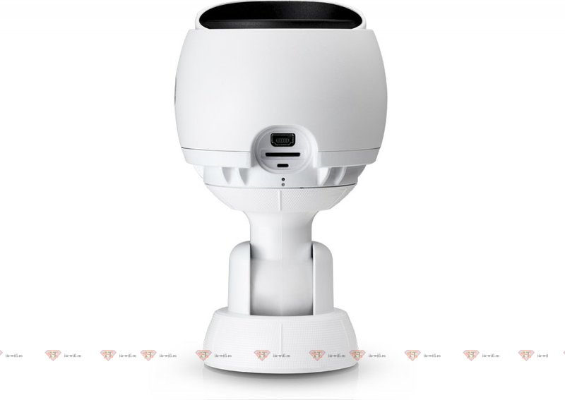 Ubiquiti UniFi Video Camera G3 AF