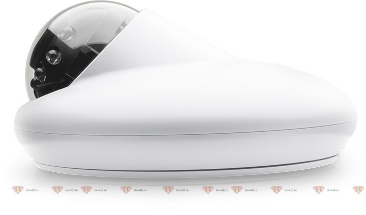 Ubiquiti UniFi Protect Camera G3 Dome