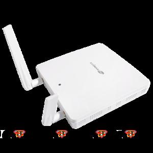 Edimax WAP1200