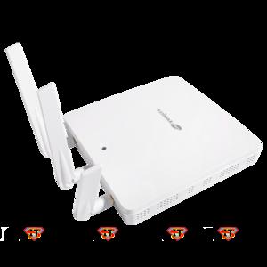Edimax WAP1750
